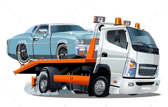 Advanced Towing & Roadside Service